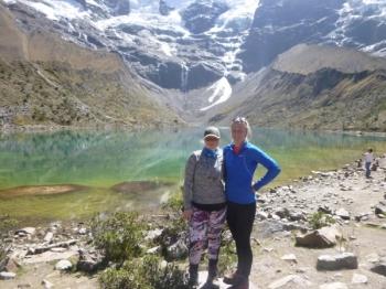 Machu Picchu trip July 13 2017-5