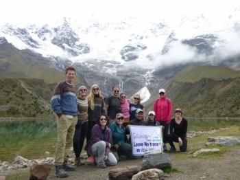 Peru trip June 15 2017-5
