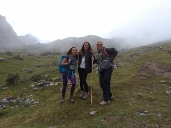 Peru trip April 23 2017-2