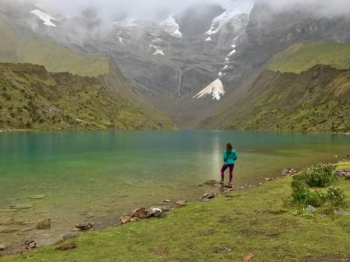 Peru trip April 23 2017-3