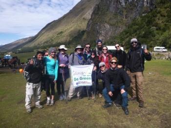 Peru trip May 31 2017-1