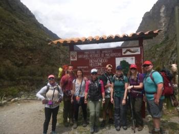 Peru trip October 23 2017-1