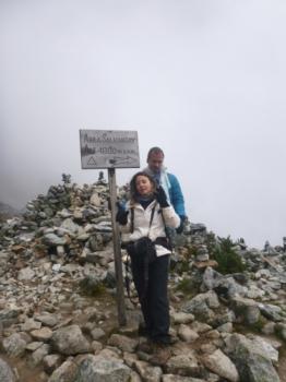 Peru trip April 17 2017-2