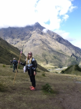 Machu Picchu travel June 15 2017-1