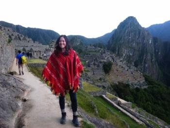 Machu Picchu trip June 08 2017-5