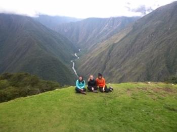 Peru trip October 21 2017-2