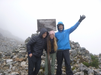 Machu Picchu travel May 22 2017-8