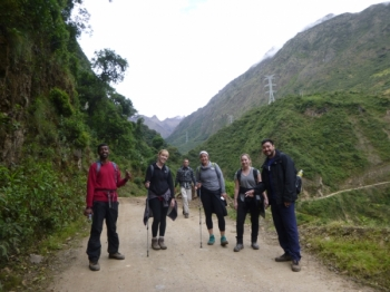 Alice Inca Trail May 08 2017-1