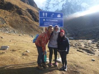 Peru trip August 06 2017-5