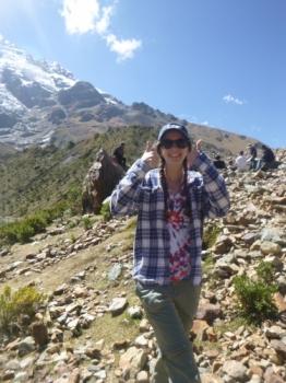 Peru trip July 13 2017-7