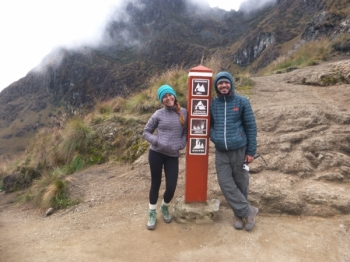 Rodolfo Inca Trail May 10 2017-1