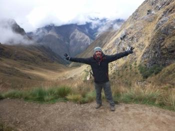 Peru trip May 10 2017-1
