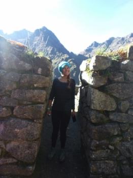 Talia Inca Trail May 10 2017-1