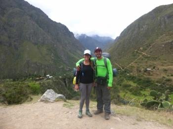 Talia Inca Trail May 10 2017-3
