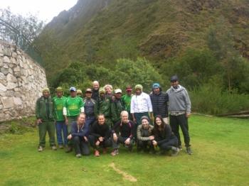 Peru trip October 27 2017-1