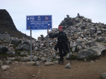 Peru travel May 16 2017-2