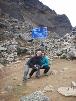 Machu Picchu vacation May 16 2017-1