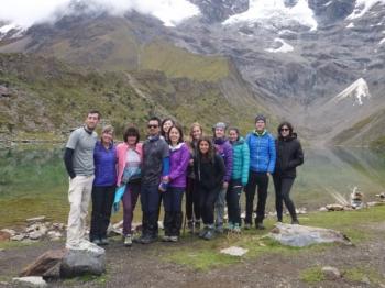 Machu Picchu travel May 16 2017-8