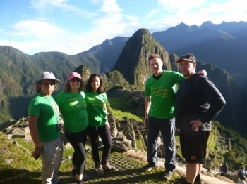 Peru trip May 23 2017-3