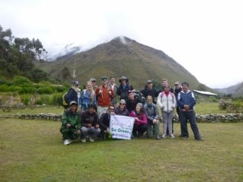 Machu Picchu trip May 22 2017-1