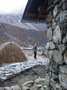 Peru travel August 22 2017-1