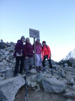 Peru trip June 15 2017-7