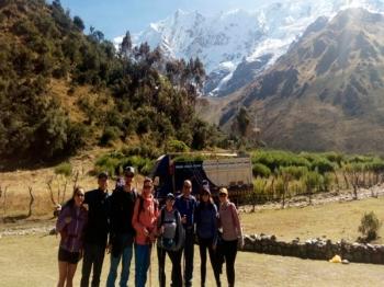 Peru trip June 26 2017-4