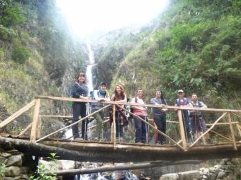 Machu Picchu trip August 03 2017-4