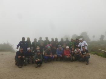 RANDALL-SCOTT Inca Trail October 29 2017-1