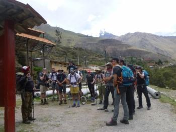 Benjamin Inca Trail October 30 2017-1