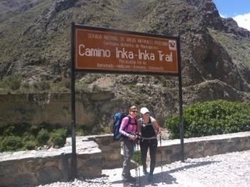 frances Inca Trail November 02 2017-1