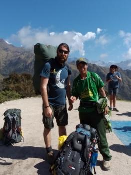 Machu Picchu trip June 16 2017-4