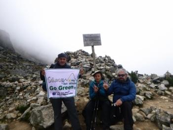 Machu Picchu trip November 18 2017-1