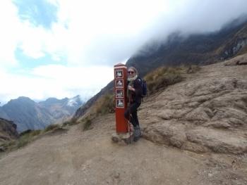 Peru vacation November 04 2017-1