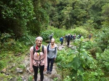 Peru vacation August 18 2017-1