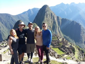 Peru vacation July 06 2017-4