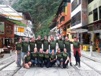 Peru vacation November 04 2017-4