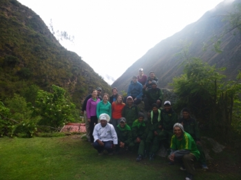 Machu Picchu travel November 06 2017-1
