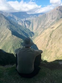 Peru trip July 14 2017-1