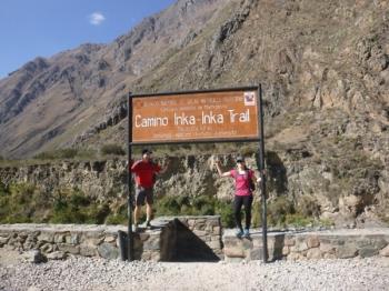 Peru trip July 13 2017-6