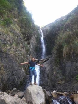 Machu Picchu trip August 08 2017