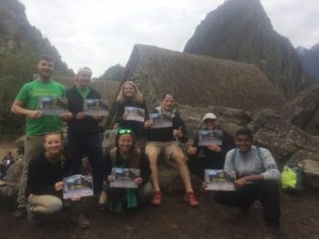 Peru trip August 25 2017-1
