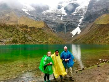 Peru trip October 29 2017