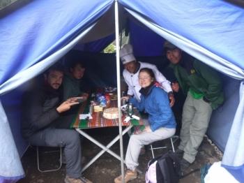 Machu Picchu trip November 09 2017-2
