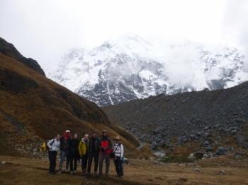 Peru vacation August 27 2017-1