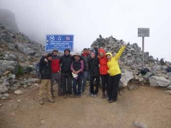 Peru trip August 27 2017-1