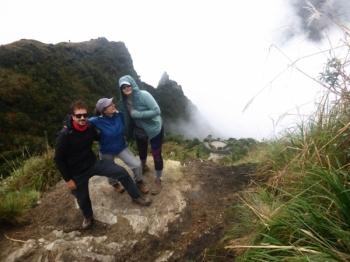 Machu Picchu trip November 09 2017-1