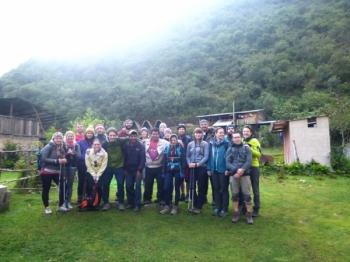 Peru vacation September 18 2017-1