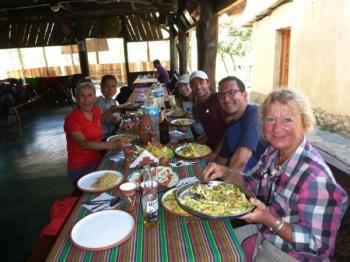 Machu Picchu trip August 27 2017-1