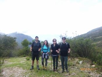 Peru trip November 16 2017-1